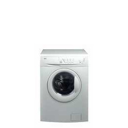 Zanussi ZWX1605 White Reviews
