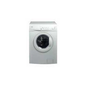 Photo of Zanussi ZWX1605 White Washing Machine