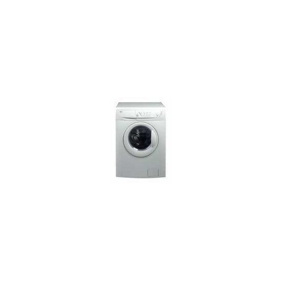 Zanussi ZWX1605 White