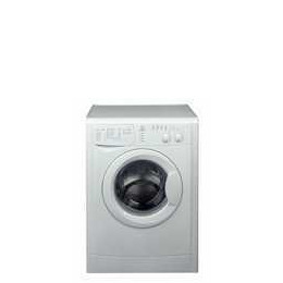 Indesit WIL153 FS Reviews