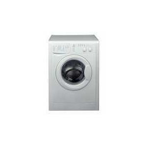 Photo of Indesit WIL153 FS Washing Machine