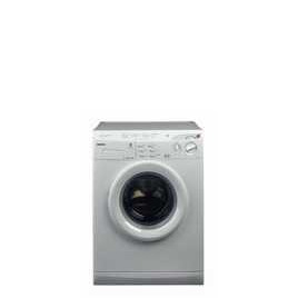 Hoover Hw6316m Washer Dryer Reviews