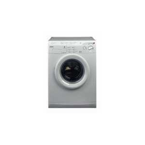 Photo of Hoover HW6316M Washer Dryer Washer Dryer