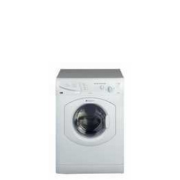 Hotpoint WF250P  Reviews