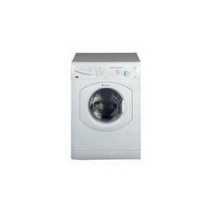 Photo of Hotpoint WF250P  Washing Machine