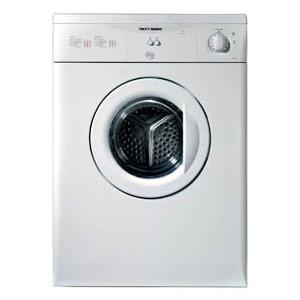 Photo of Tricity Bendix TM220 Tumble Dryer