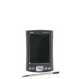 Palm Tungsten T5 Reviews
