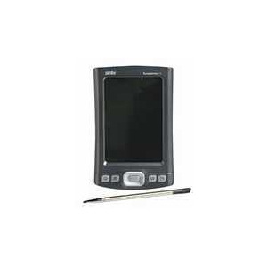 Photo of Palm Tungsten T5 PDA