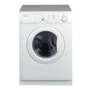 Photo of Ariston A1600WD Washing Machine