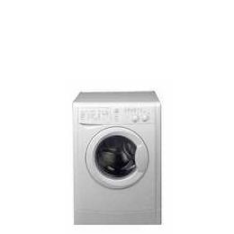 indesit 5 to 6 kilograms washing machine reviews and. Black Bedroom Furniture Sets. Home Design Ideas