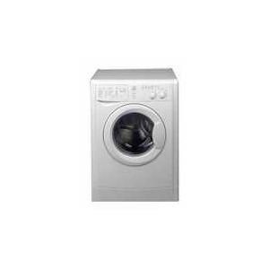 Photo of Indesit WIL103  Washing Machine