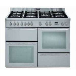Photo of Kenwood CK940-120DF Cooker