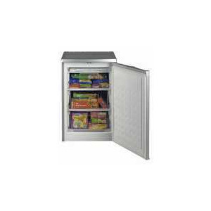 Photo of Beko ZA730 Freezer