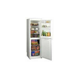 Photo of Bosch KGV28323 Fridge Freezer