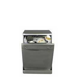 Hotpoint AFA370X Reviews