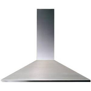 Photo of Cannon BHC100SS Chimney Cooker Hood