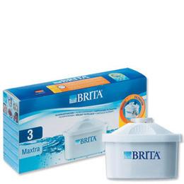 Brita S1513 3PK Reviews