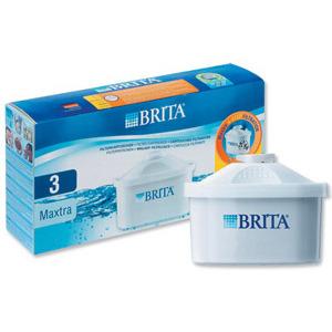 Photo of Brita S1513 3PK Waterfilter