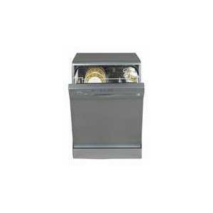 Photo of Beko DE3431FW Dishwasher