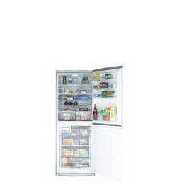 Beko CA7014FFX Reviews