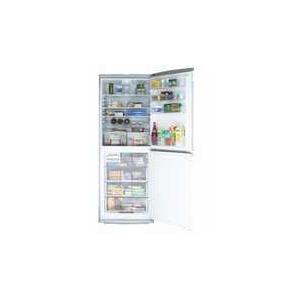 Photo of Beko CA7014FFX Fridge Freezer