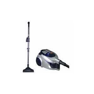 Photo of Vax V-055 Swift Vacuum Cleaner