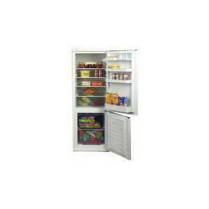Photo of Bosch KGV24325GB Fridge Freezer