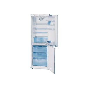 Photo of Bosch KGU30605 Fridge Freezer