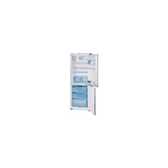 Bosch KGU30605