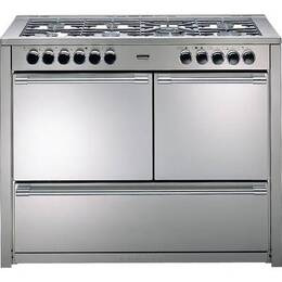 Stoves 1100DFSS Gour Reviews