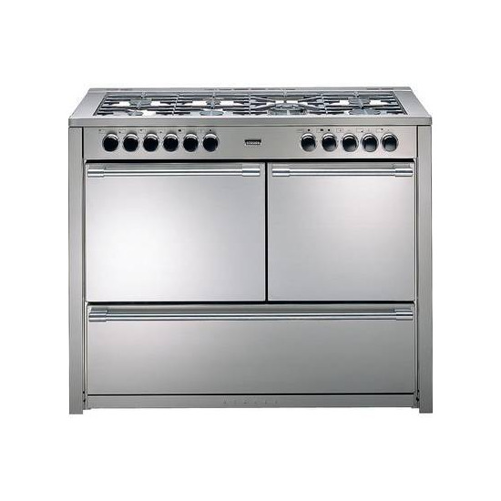 Stoves 1100DFSS Gour