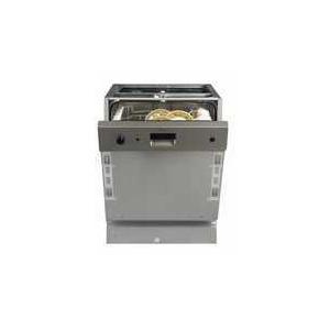Photo of Whirlpool ADG 6421 IX Dishwasher