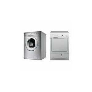 Photo of Zanussi ZWF1440W+ TCE7276 Washing Machine