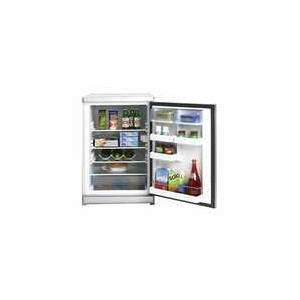 Photo of Bosch KTR 15465 Fridge