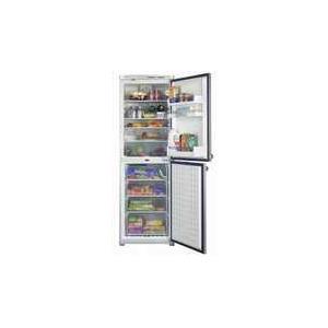 Photo of Bosch KGU31165 Fridge Freezer