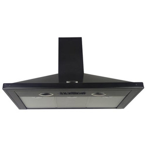 Photo of Flavel CLASSIC 90 Cooker Hood