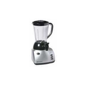 Photo of Russell Hobbs 12620 SIMPLY SMOOTHIE Juice Extractor