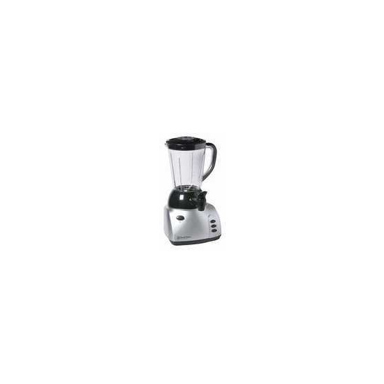 Russell Hobbs 12620 SIMPLY SMOOTHIE