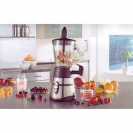 Russell Hobbs 12621 SMOOTHIE SENSATION Reviews