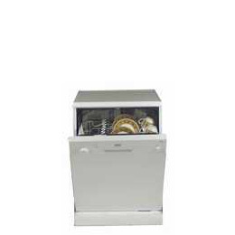 Whirlpool ADP 4501 Reviews