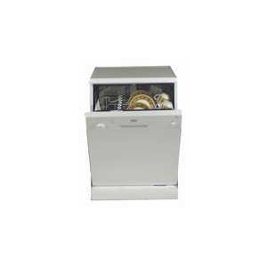 Photo of Whirlpool ADP 4501 Dishwasher