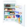 Photo of Hotpoint RLAV21P Fridge