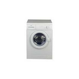 Photo of Bosch WAA 20160 Washing Machine