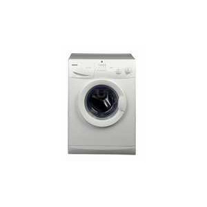 Photo of Hoover HSP1500 Washing Machine