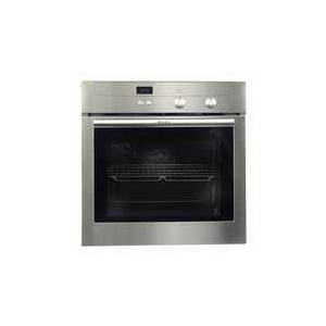 Photo of Neff MEGA 1322 N/A/B/W/S E 1322 Cooker