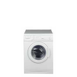 Beko Wma1512 Reviews