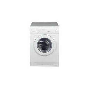 Photo of Beko WMA1512 Washing Machine