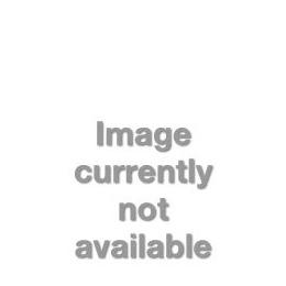 Packard Bell Imedia 160 Reviews
