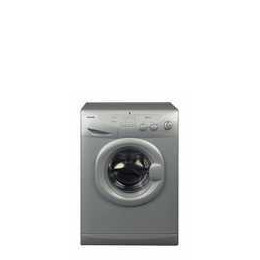 Hoover Hnl6136s Reviews