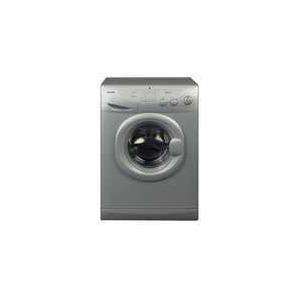 Photo of Hoover HNL6136s Washing Machine